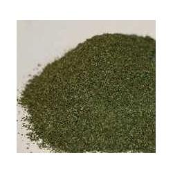 infusion te menta piperita hojas secas comprar precio herbolariomalvarosa.com