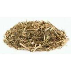 Te fumaria infusion comprar precio herbolariomalvarosa.com
