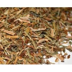 Te hiperico infusion comprar precio herbolariomalvarosa.com