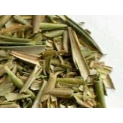 Te olivo hojas secas infusion comprar precio herbolariomalvarosa.com