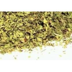 Te oregano infusion comprar precio herbolariomalvarosa.com
