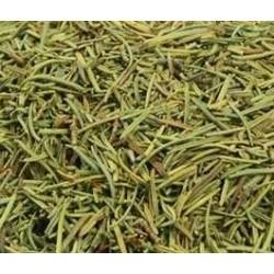 Te romero hojas infusion comprar precio herbolariomalvarosa.com