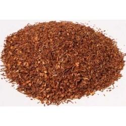 Te rooibos infusion comprar precio herbolariomalvarosa.com
