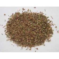 Te tomillo infusion comprar precio herbolariomalvarosa.com granel