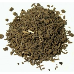 Te valeriana raiz infusion comprar precio herbolariomalvarosa.com
