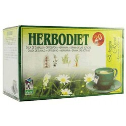 Herbodiet eficacia renal novadiet comprar precio herbolariomalvarosa.com