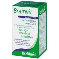 Brainvit memoria health aid comprar precio herbolariomalvarosa.com
