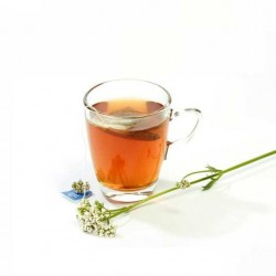 Infusion melisa en filtro soria natural comprar precio herbolariomalvarosa.com