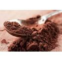 Cacao Puro Bio
