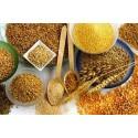 Cereales y Salvados