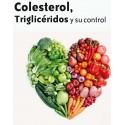 Colesterol-Triglicéridos